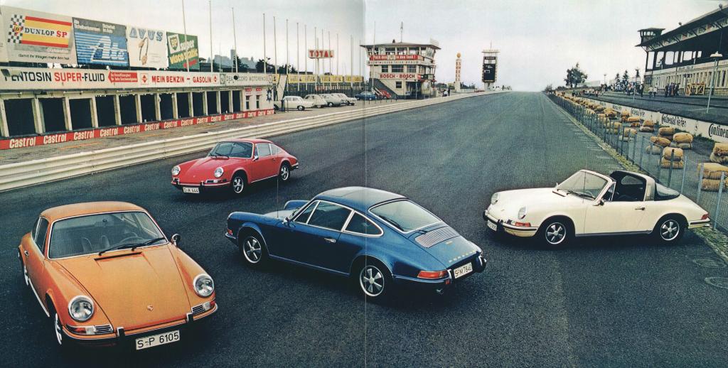 Porsche_Werkfoto_1970
