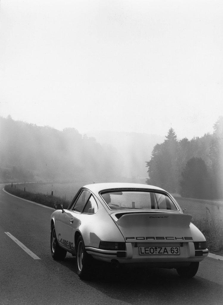 Porsche_Werkfoto_1972