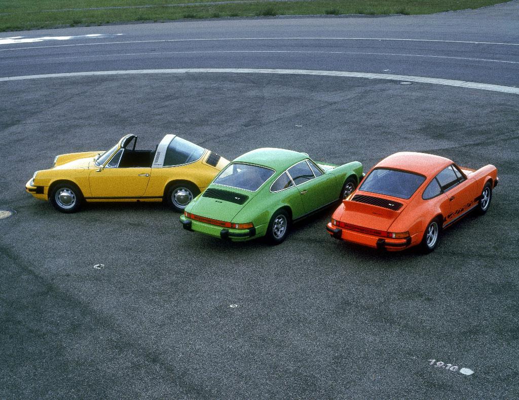 Porsche_Werkfoto_1974