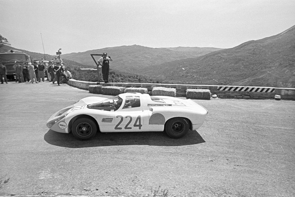 Porsche_Werkfoto_1968