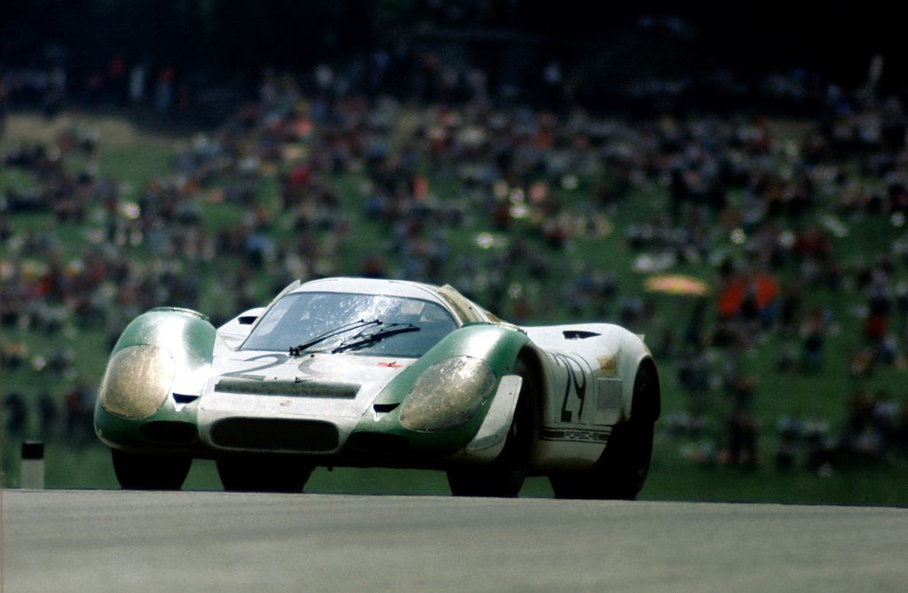 Porsche_Werkfoto_1969