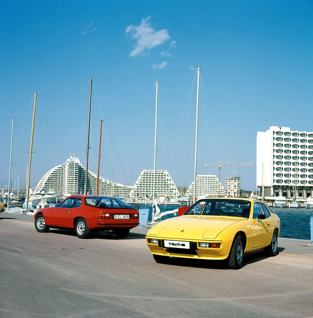 Porsche_Werkfoto_1976