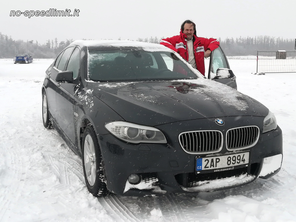 Tutorial_ice_driving