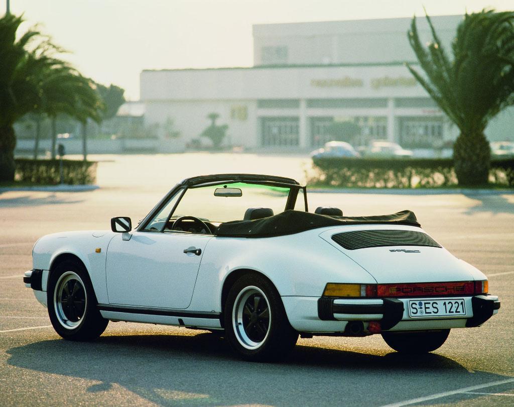 Porsche_Werkfoto_1982