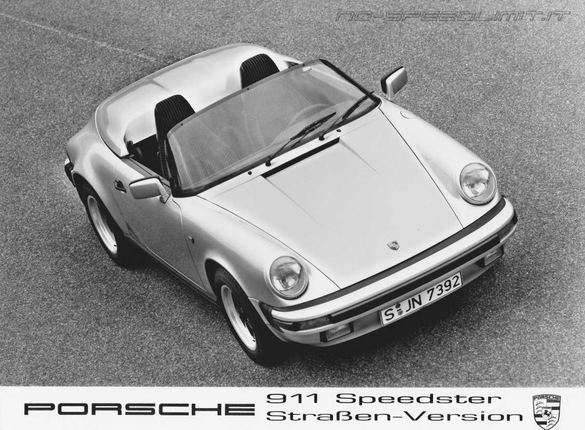 Porsche 1988