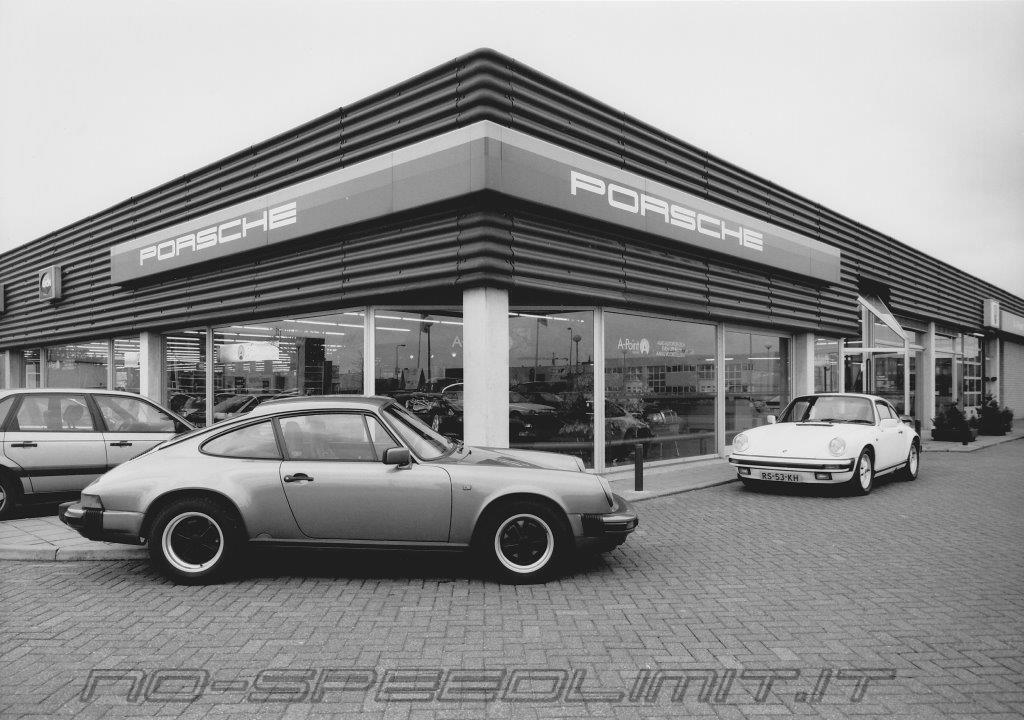 1989_NL