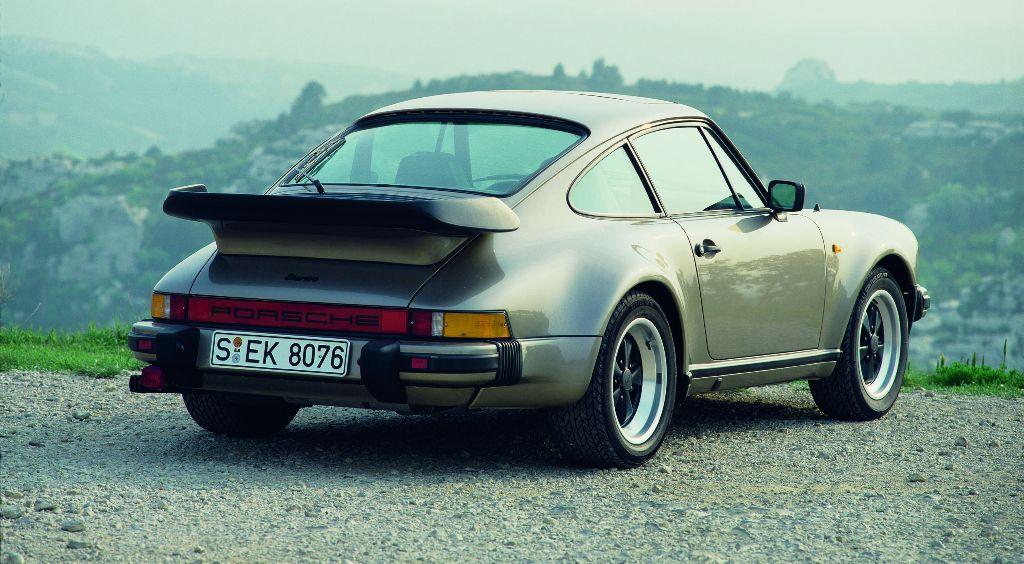 Porsche_Werkfoto