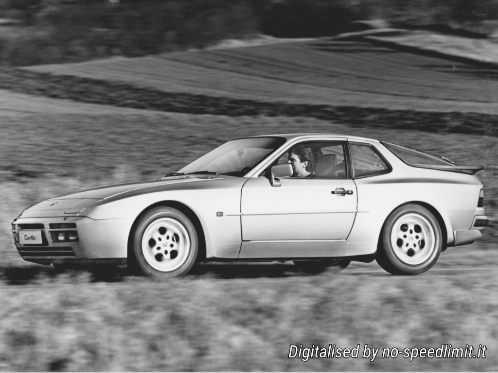 Porsche_Werkfoto_1985_944_Turbo (03)