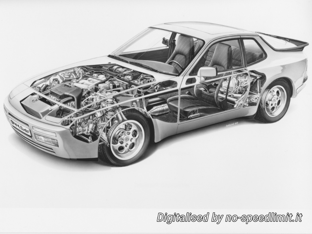 Porsche_Werkfoto_1985_944_Turbo (06)